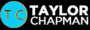 Taylor Chapman